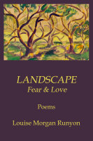 Cover of Book Landscape / Fear & Love