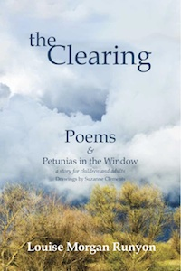 Cover of Book The Clearing
